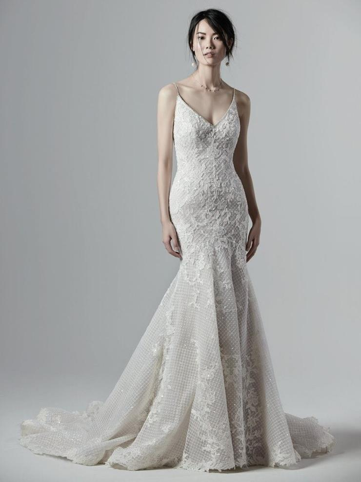 Sottero and Midgley Kincaid Image